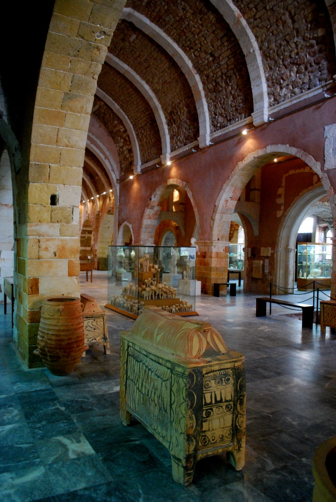 AMC Intern of Museum of Chania Compressed 2